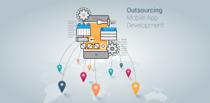 How to Successfully Outsource Mobile App Development