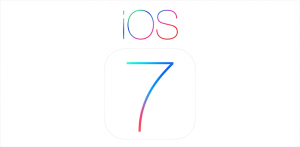 iOS 7 – What it means for developers
