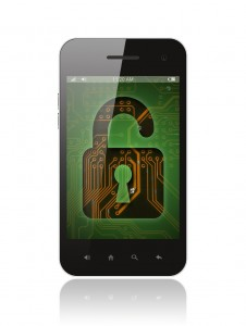 Mobile-Security1
