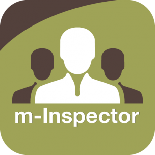 m-Inspectro-app-icon_Updated