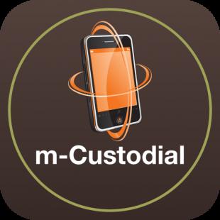 mCustodial-App-Icon-05