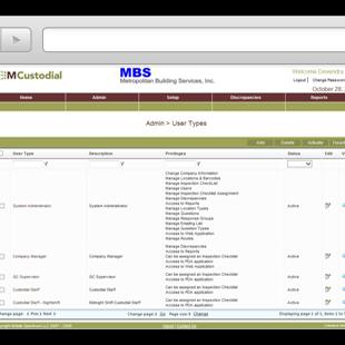 mCustodial-slide02