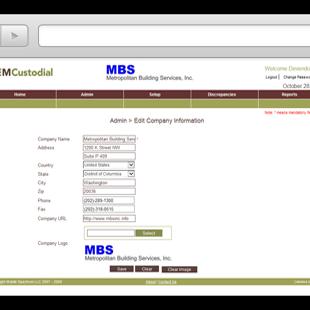 mCustodial-slide03