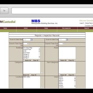 mCustodial-slide04