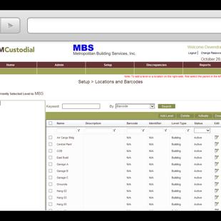 mCustodial-slide05