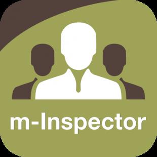 m-Inspector-app-icon