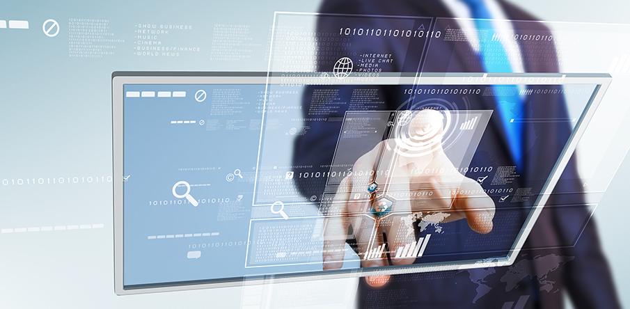 5 Tips for Developing a Mobile Enterprise Solution