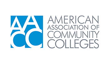 Clients AMERICAN ASSOCIATION OF COMMUNITY COLLEGES