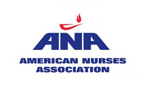 Clients AMERICAN NURSES ASSOCIATION