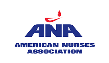 Clients AMERICAN NURSES ASSOCIATION