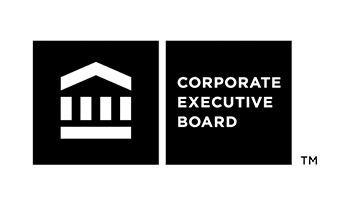 Corporate Executive Board