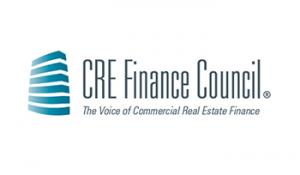 Clients CRE FINANCE COUNCIL