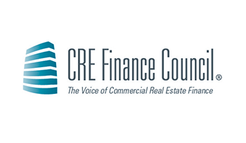 Clients CRE FINANCE COUNCIL