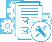 custom_form_tool