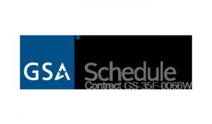 Clients GSA
