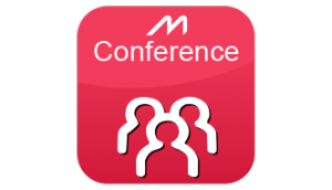 m_conference