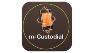 m_custodial