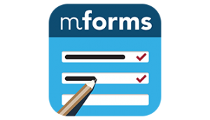 m_forms