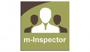 m_inspector