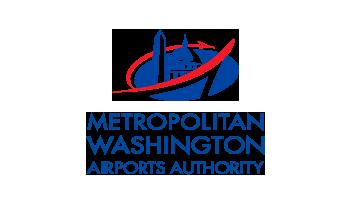 metrowashairports