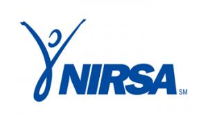 Clients NIRSA
