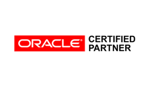 Clients ORACLE
