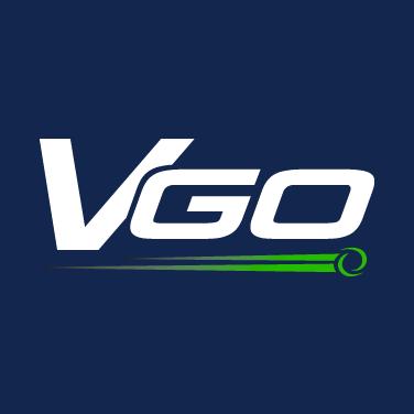 VGO Robotic Telepresence