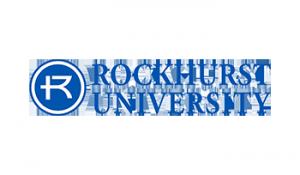 Clients ROCKHURST UNIVERSITY