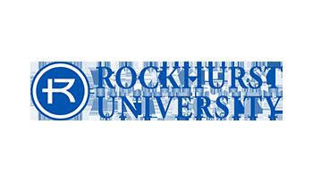 rockhurst_university