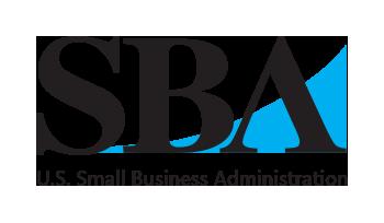 Clients SBA