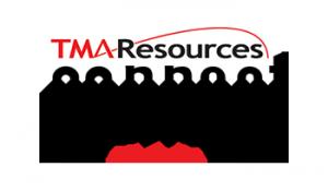 Clients TMA RESOURCES CONNECT