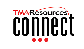 TMA Resources Connect