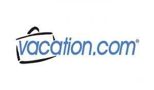 Clients VACATON.COM